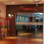 Photo of Restaurante Tarsila