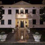 Bilde fra Villa Serena Agriturismo