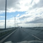 Photo of Oresund Bridge
