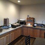 Photo of Trailside Inn
