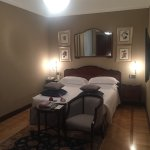 Foto de Grand Hotel et de Milan