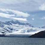 Photo de 26 Glacier Cruise by Phillips Cruises and Tours