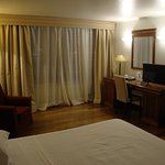 Photo of Hotel Apartamentos Gaivota