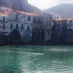 Photo of Cefalu Sea Palace