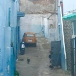 Photo de Tangier Casbah