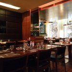 Trofea Grill Restaurant Foto