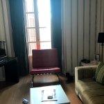 Photo de Room Mate Larios