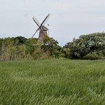 DeZwann Windmill