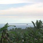 Photo of Bali Mountain Retreat