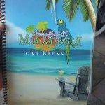 Photo de Jimmy Buffett's Margaritaville
