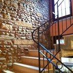 Photo of Residence Hotel Antico San Zeno