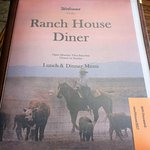 Photo of Ranch House Diner