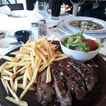 Photo of Restaurante Traca