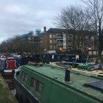 Foto de Regent's Canal