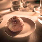 Photo of Lagoon Restaurant by Jean-Georges