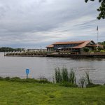 Boatwerks Restauant