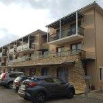 Photo of Valis Resort