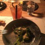 Photo of Restaurant Cofoco