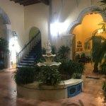 Photo of Cubanacan Hostal del Rijo