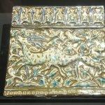 Photo de National Museum of Iran