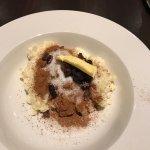 Foto de Restaurant Nansen