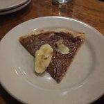 Fotografia lokality Il Casaro Pizzeria and Mozzarella Bar