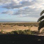 Photo of Melia Gorriones Fuerteventura