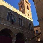 Photo of Piazza Pio II