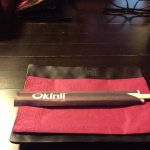 Photo of Okinii Sushi & Grill