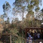Foto de Qasr al-Yahud Baptismal Site