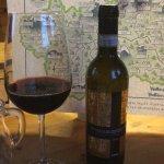 Photo of Rifugio Guide del Cervino