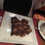 ANGUS Steakhaus Foto
