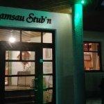 Photo of Ramsau Stub'n