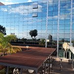 Photo of Hotel SB BCN Events