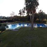 Foto de Hotel SB BCN Events