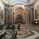 Basilica di Santa Maria degli Angeli e dei Martiri Photo