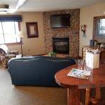 Stoney Creek Hotel & Conference Center - Wausau Foto
