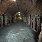Foto de Fort #5 King Fredric-Wilhelm the Third