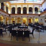 Photo of Hotel Ciudad Real Centro Historico