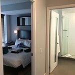 Billede af Executive Hotel Cosmopolitan Toronto