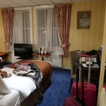 Photo of Best Western Swiss Cottage Hotel