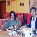 Foto di Jashan's Indian Restaurant North Cyprus