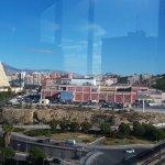 Photo of Centro Comercial Plaza Mar 2