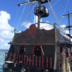 Photo de Caribbean Pirates by OCEAN ADVENTURES