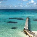 Melhor resort de Cancún