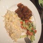 Photo de Zaza's Restaurant And Grill