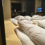 Foto de Atami New Fujiya Hotel