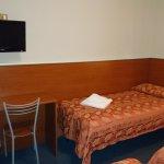 Foto Hotel Dateo Milano