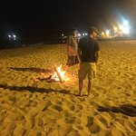 Foto de Praia da Armação