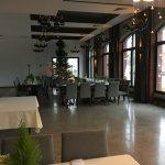 Photo of Restauracja Na Zdrowie